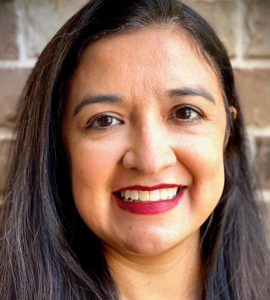 Melinda Cardenas, Attorney
