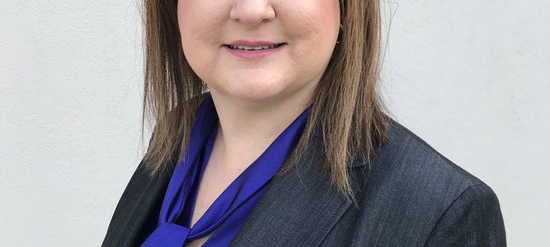 Cheryl McGirr, Founding Attorney