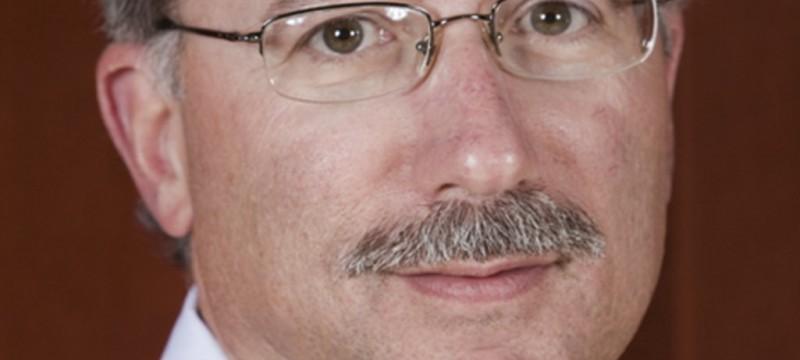 Remembering Judge Mark Silverstone