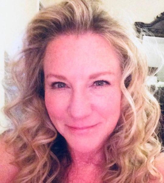 Allison Spillane, Legal Assistant