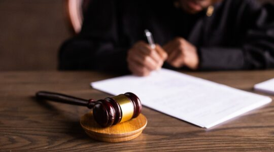 Can I get a divorce in Texas without going to trial?